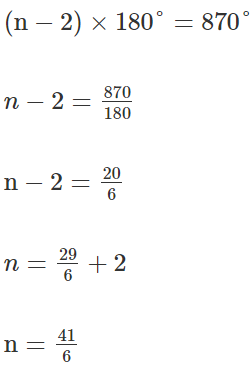 ICSE Class 8 Maths Selina Solutions Chapter 16 Image 10