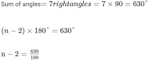 ICSE Class 8 Maths Selina Solutions Chapter 16 Image 12