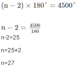 ICSE Class 8 Maths Selina Solutions Chapter 16 Image 14