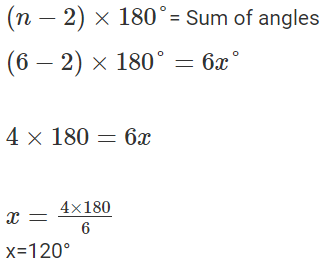 ICSE Class 8 Maths Selina Solutions Chapter 16 Image 15