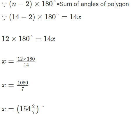 ICSE Class 8 Maths Selina Solutions Chapter 16 Image 16
