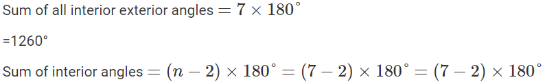 ICSE Class 8 Maths Selina Solutions Chapter 16 Image 17