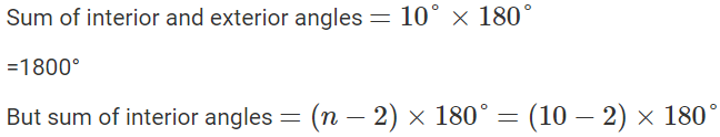 ICSE Class 8 Maths Selina Solutions Chapter 16 Image 18