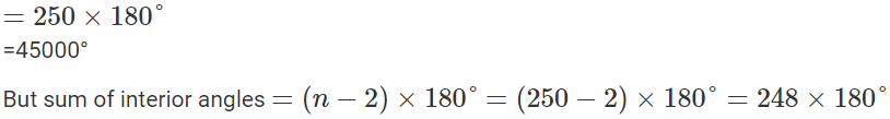 ICSE Class 8 Maths Selina Solutions Chapter 16 Image 19