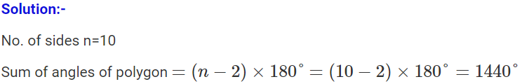 ICSE Class 8 Maths Selina Solutions Chapter 16 Image 2