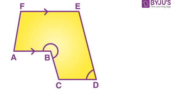ICSE Class 8 Maths Selina Solutions Chapter 16 Image 26