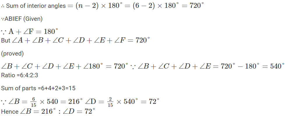 ICSE Class 8 Maths Selina Solutions Chapter 16 Image 27