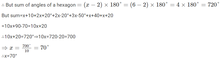 ICSE Class 8 Maths Selina Solutions Chapter 16 Image 28