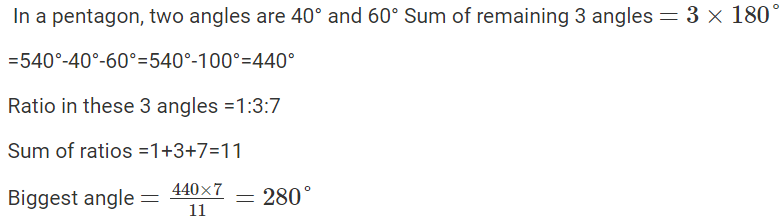 ICSE Class 8 Maths Selina Solutions Chapter 16 Image 29