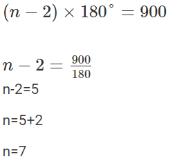 ICSE Class 8 Maths Selina Solutions Chapter 16 Image 6