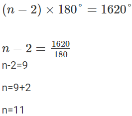 ICSE Class 8 Maths Selina Solutions Chapter 16 Image 7