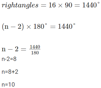 ICSE Class 8 Maths Selina Solutions Chapter 16 Image 8