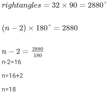 ICSE Class 8 Maths Selina Solutions Chapter 16 Image 9