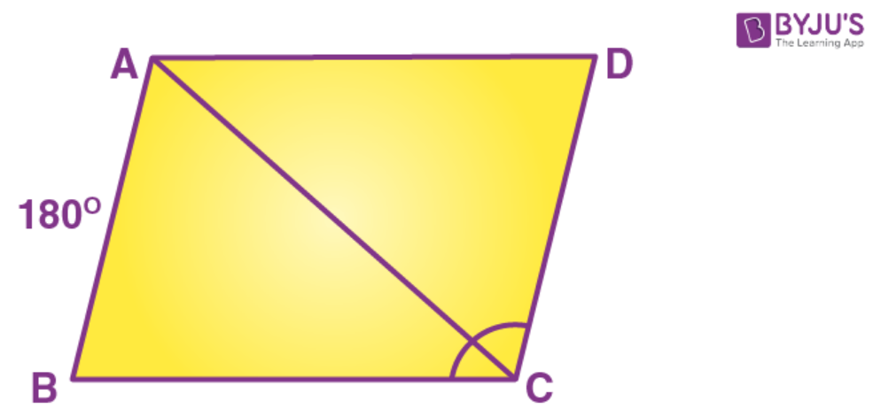 ICSE Class 8 Maths Selina Solutions Chapter 17 Image 1