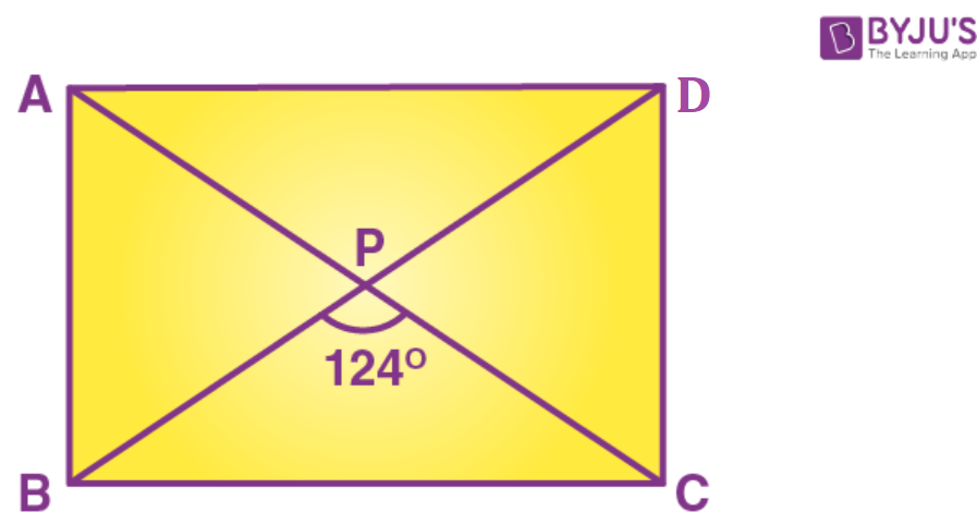 ICSE Class 8 Maths Selina Solutions Chapter 17 Image 11