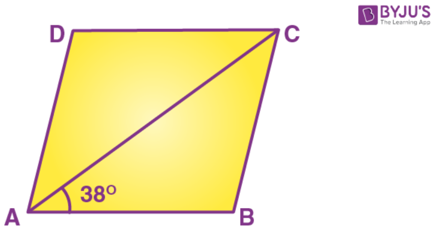 ICSE Class 8 Maths Selina Solutions Chapter 17 Image 13