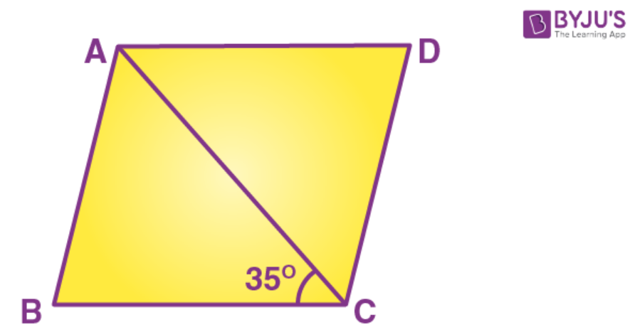 ICSE Class 8 Maths Selina Solutions Chapter 17 Image 15