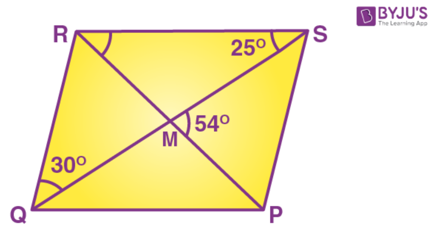 ICSE Class 8 Maths Selina Solutions Chapter 17 Image 16