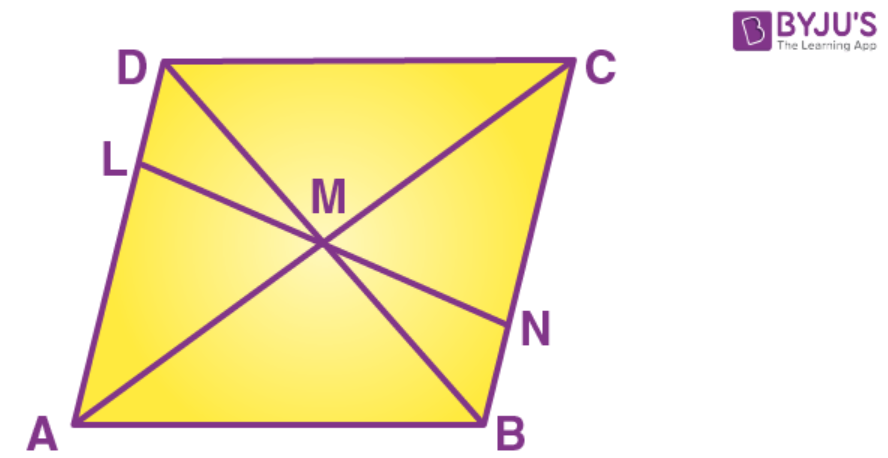 ICSE Class 8 Maths Selina Solutions Chapter 17 Image 17