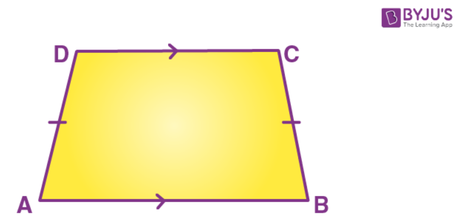 ICSE Class 8 Maths Selina Solutions Chapter 17 Image 18