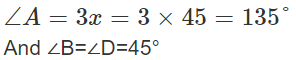 ICSE Class 8 Maths Selina Solutions Chapter 17 Image 2