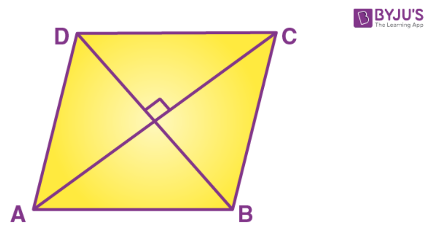 ICSE Class 8 Maths Selina Solutions Chapter 17 Image 21