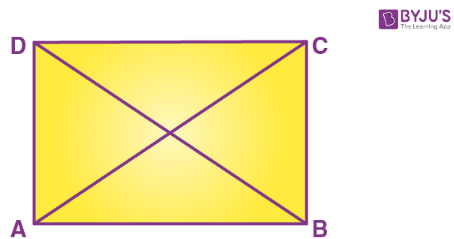 ICSE Class 8 Maths Selina Solutions Chapter 17 Image 23