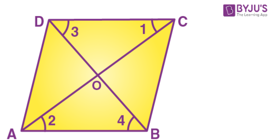 ICSE Class 8 Maths Selina Solutions Chapter 17 Image 24