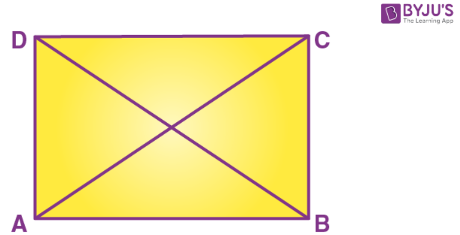 ICSE Class 8 Maths Selina Solutions Chapter 17 Image 25