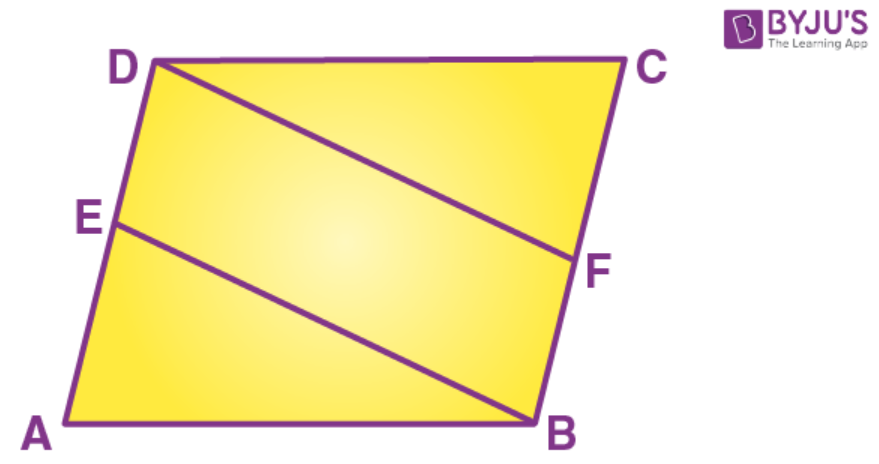 ICSE Class 8 Maths Selina Solutions Chapter 17 Image 26