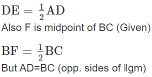 ICSE Class 8 Maths Selina Solutions Chapter 17 Image 27