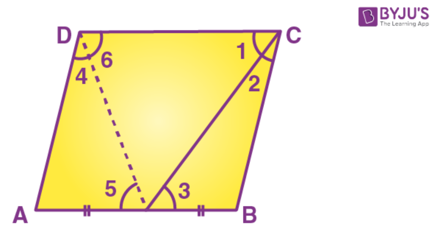 ICSE Class 8 Maths Selina Solutions Chapter 17 Image 28