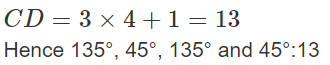 ICSE Class 8 Maths Selina Solutions Chapter 17 Image 3