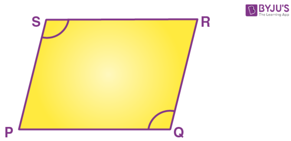 ICSE Class 8 Maths Selina Solutions Chapter 17 Image 4