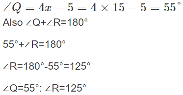 ICSE Class 8 Maths Selina Solutions Chapter 17 Image 5