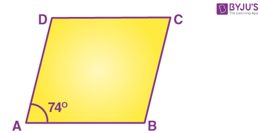 ICSE Class 8 Maths Selina Solutions Chapter 17 Image 6