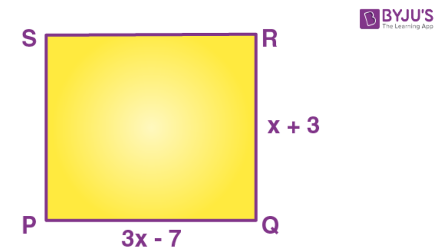 ICSE Class 8 Maths Selina Solutions Chapter 17 Image 7