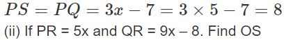 ICSE Class 8 Maths Selina Solutions Chapter 17 Image 8