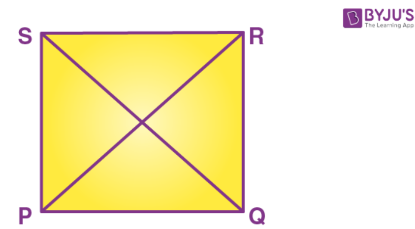 ICSE Class 8 Maths Selina Solutions Chapter 17 Image 9