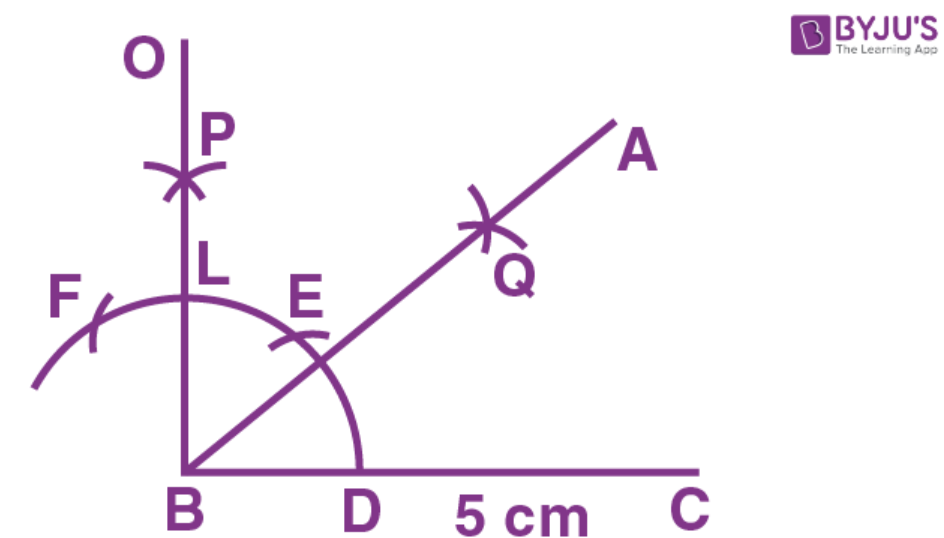 ICSE Class 8 Maths Selina Solutions Chapter 18 Image 14