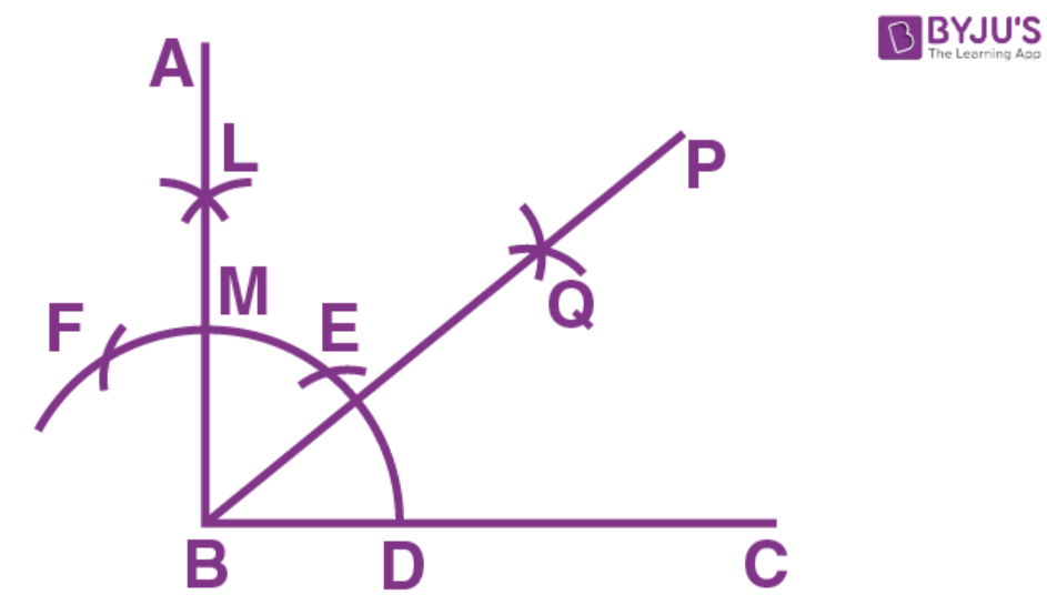 ICSE Class 8 Maths Selina Solutions Chapter 18 Image 15