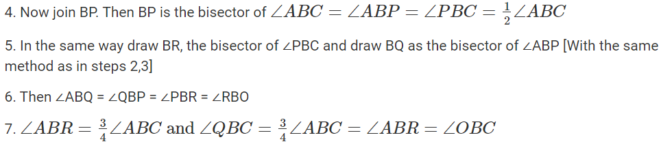 ICSE Class 8 Maths Selina Solutions Chapter 18 Image 18