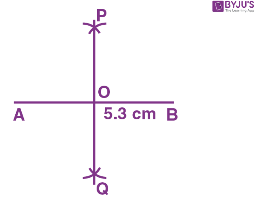ICSE Class 8 Maths Selina Solutions Chapter 18 Image 19