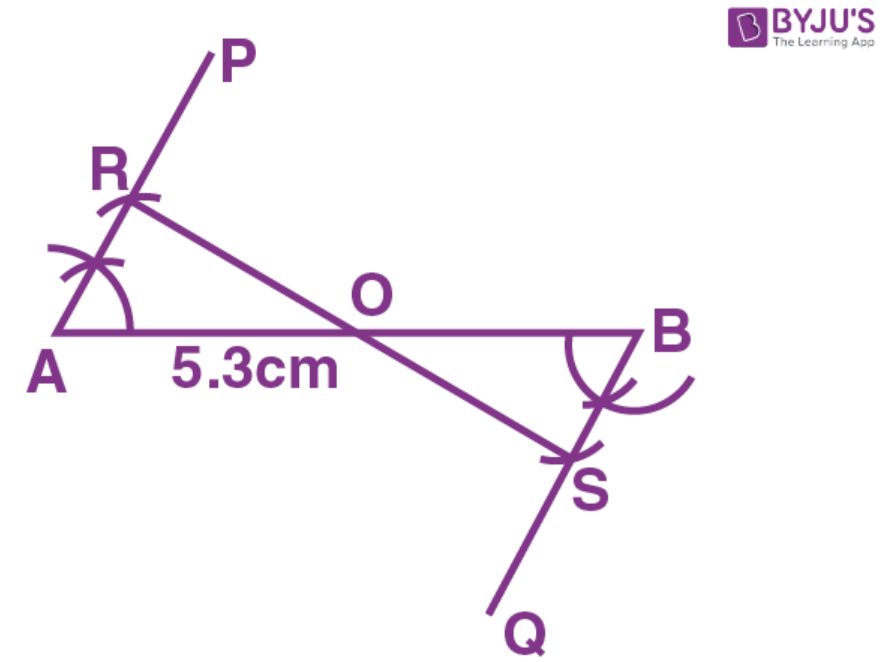 ICSE Class 8 Maths Selina Solutions Chapter 18 Image 21