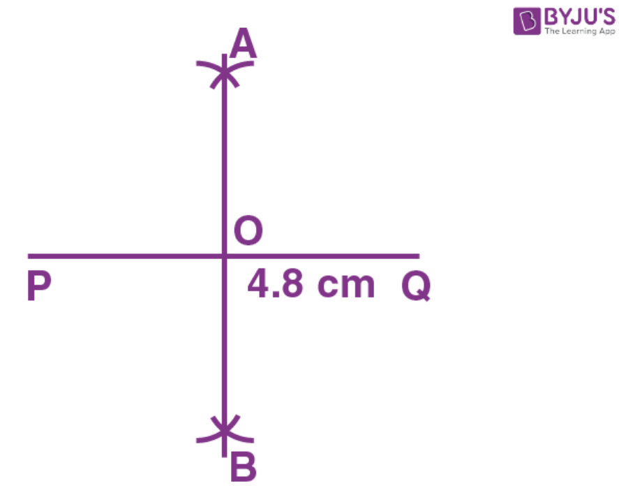 ICSE Class 8 Maths Selina Solutions Chapter 18 Image 23