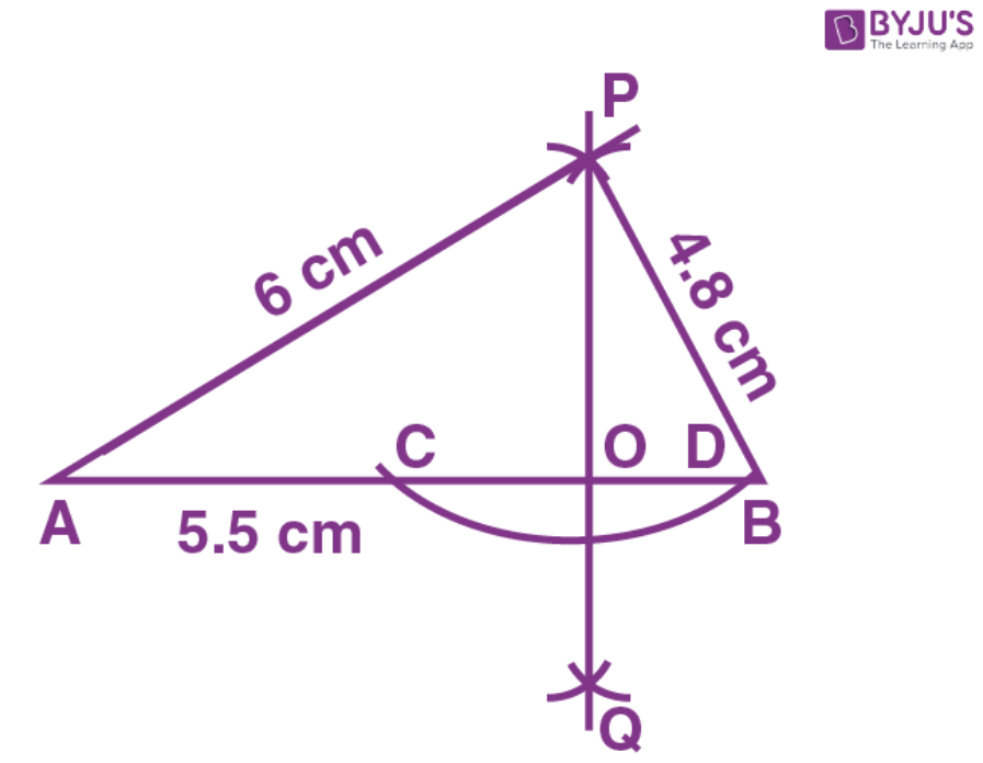ICSE Class 8 Maths Selina Solutions Chapter 18 Image 28