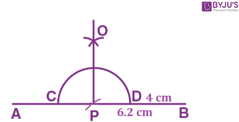 ICSE Class 8 Maths Selina Solutions Chapter 18 Image 29