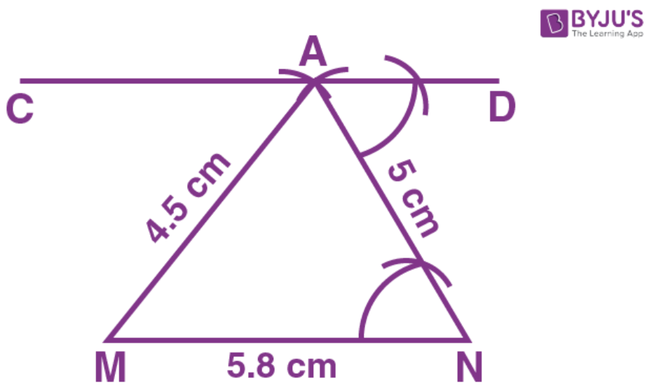 ICSE Class 8 Maths Selina Solutions Chapter 18 Image 31