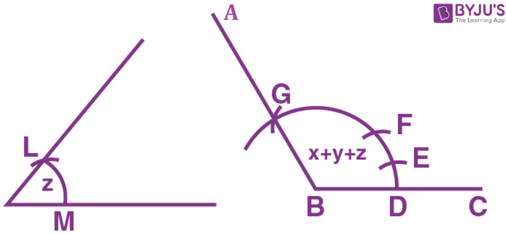 ICSE Class 8 Maths Selina Solutions Chapter 18 Image 7