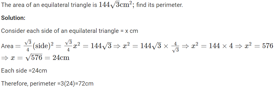 ICSE Class 8 Maths Selina Solutions Chapter 20 Image 11